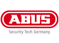 ABUS Security Tech Germany