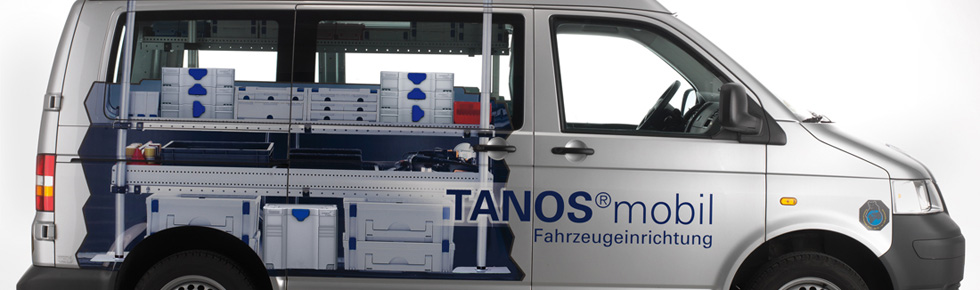 & Special versions - Welcome to the TANOS GmbH Aboutintivar.Com